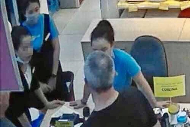 Nữ nhân viên Điện máy Xanh nhiễm Covid-19 từng đi siêu thị, dự họp công ty - Ảnh 1