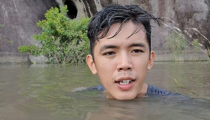 Tất tần tật về Sang Vlog - YouTuber được mệnh danh là 'nghèo nhất Việt Nam' - Ảnh 2