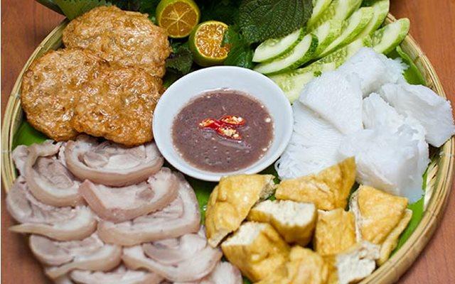 Cô gái 29 tuổi mắc bệnh ung thư gan, Bác sĩ lắc đầu chỉ rõ món ăn triệu người Việt ai cũng thích dùng - Ảnh 2
