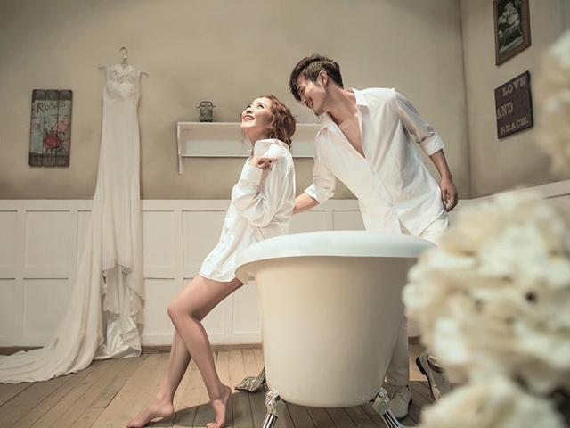 Nếu không muốn mắc bệnh tình dục, khi tắm phụ nữ nên cấm tuyệt không làm 3 điều này - Ảnh 1