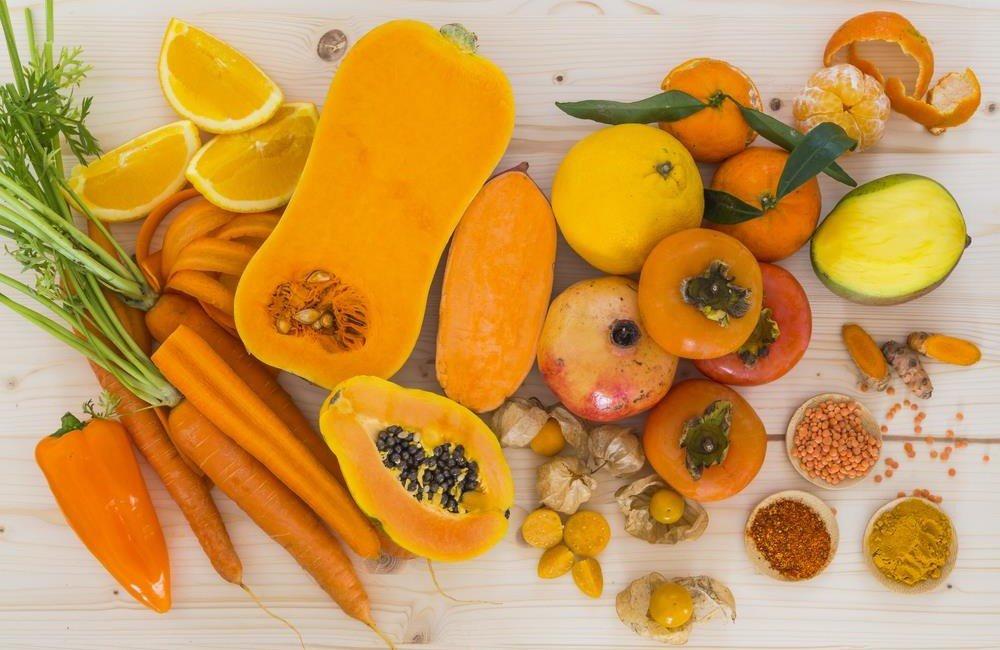 10 loại thực phẩm giúp trẻ cao vượt trội và cách chế biến phù hợp nhất - Ảnh 10