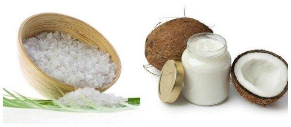 Có ngay 4 công thức tẩy da chết bằng muối vừa đơn giản lại hiệu quả tại nhà - Ảnh 5