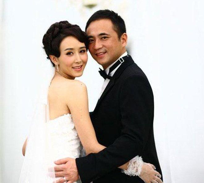 Làm vợ con trai gia tộc giàu nức tiếng Malaysia, đệ nhất mỹ nhân sống như 'nữ hoàng' - Ảnh 10