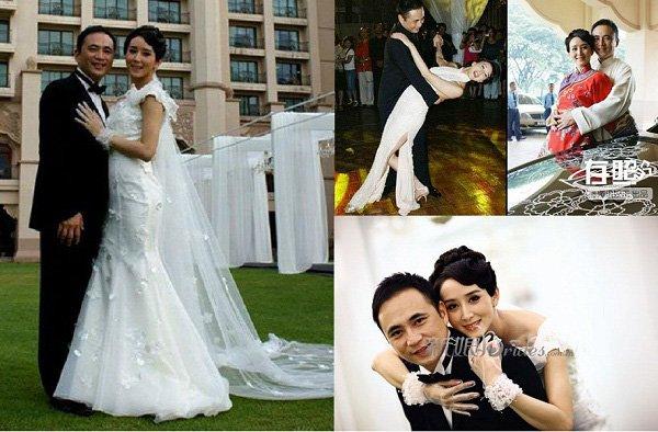 Làm vợ con trai gia tộc giàu nức tiếng Malaysia, đệ nhất mỹ nhân sống như 'nữ hoàng' - Ảnh 11