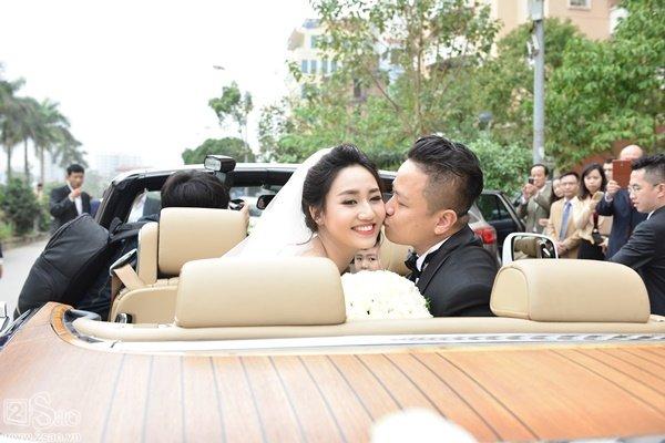 Chị em ruột cùng là Á hậu, cùng lấy chồng đại gia và mang bầu trước cưới ở tuổi 24 - Ảnh 2