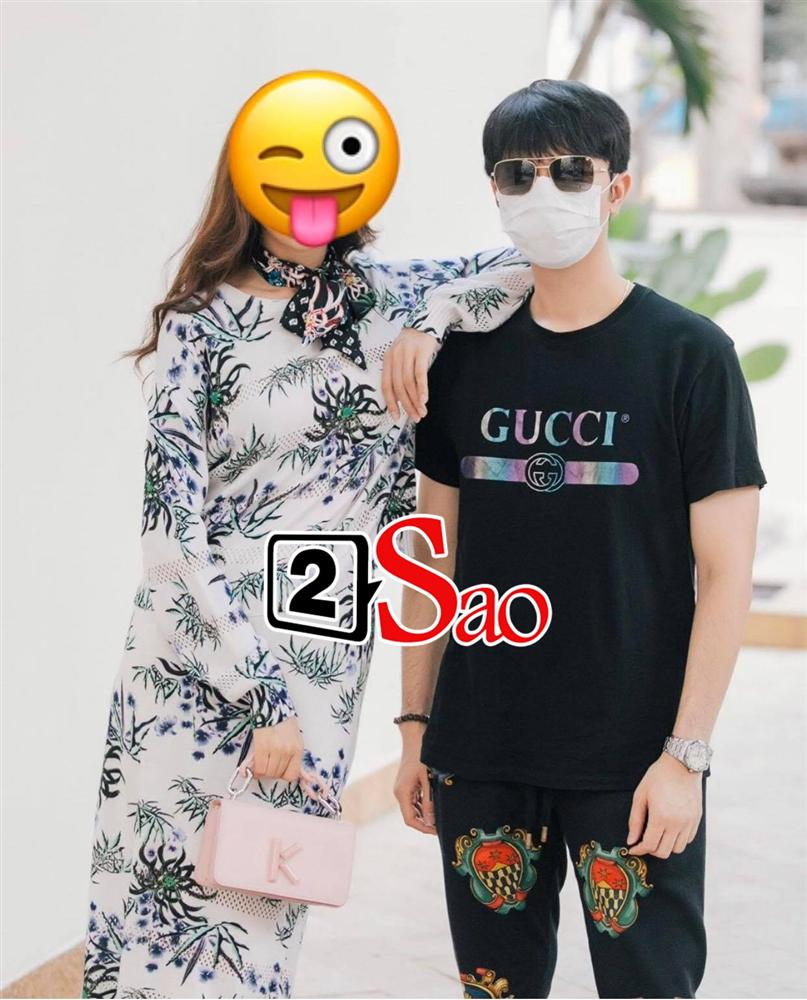 HOT: Chồng sắp cưới của Á hậu Thúy Vân lộ diện sắc nét, U40 nhưng gu ăn mặc cực sành điệu - Ảnh 7
