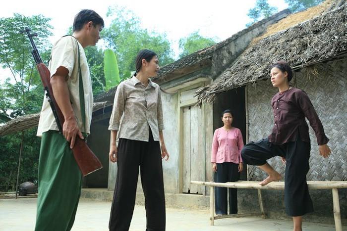 Loạt phát ngôn bị đánh giá vô cảm của diễn viên Trà My trước khi 'cảm ơn cô Vy giúp dân chết bớt' - Ảnh 2