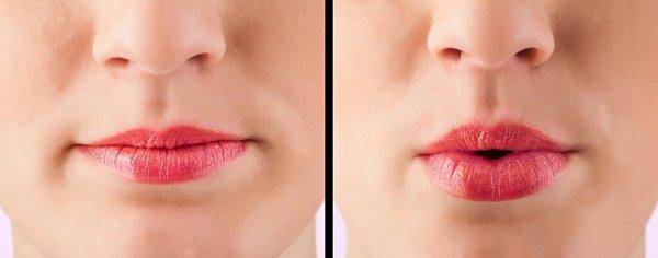 7 cách đơn giản có thể làm tại nhà để tăng cường sức đề kháng cho phổi - Ảnh 4