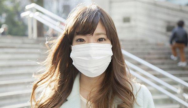 7 cách đơn giản có thể làm tại nhà để tăng cường sức đề kháng cho phổi - Ảnh 2