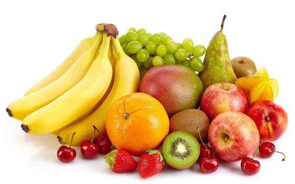 Thực phẩm giúp trẻ càng ăn càng 'lớn nhanh như thổi' - Ảnh 2