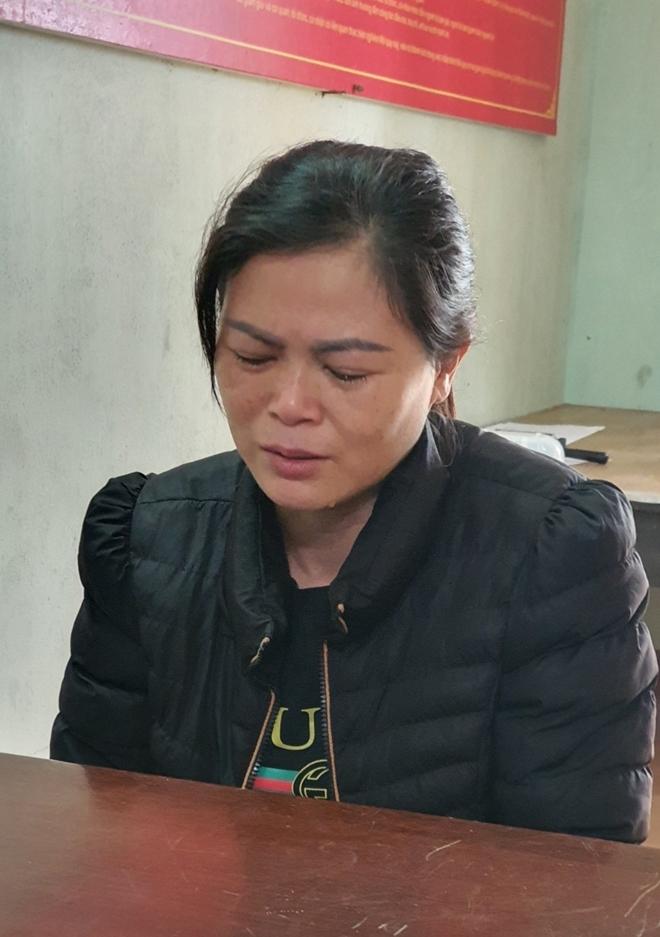 Vợ dìm chết chồng ngạt trong chậu nước vì say rượu - Ảnh 1