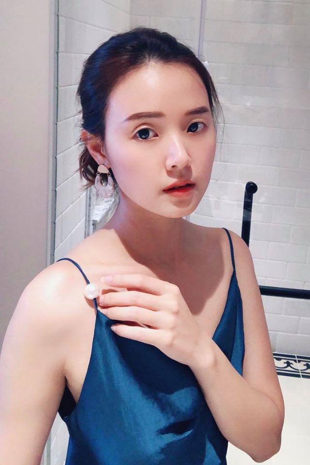 SAO MAKE OVER: Midu họa lông mày 'con đậu con bay' - Kay Trần và Hải Triều trang điểm hết hồn - Ảnh 6