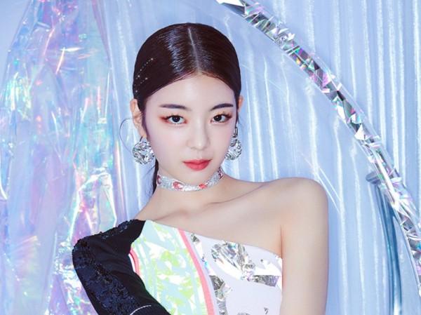Vượt mặt Jennie, Lia (ITZY) được khen có tỷ lệ cơ thể đẹp nhất Kpop - Ảnh 8