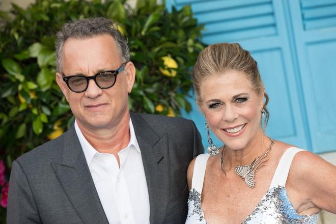 Nguyên nhân Tom Hanks và vợ mắc Covid-19 - Ảnh 2