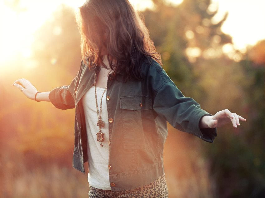 Cho dù bạn yêu ai thì yêu đương vẫn là một cuộc phiêu lưu mạo hiểm mà bạn vốn không biết kết quả - Ảnh 2