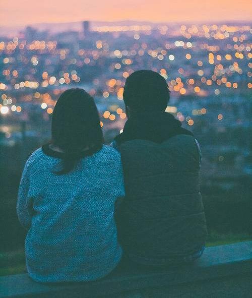 Chứng kiến người yêu cũ có người yêu mới rốt cuộc là cảm giác thế nào? - Ảnh 1