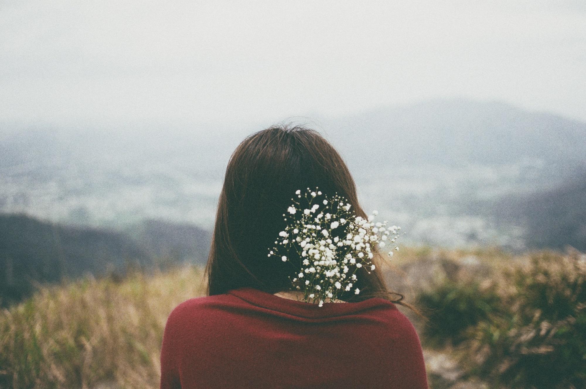 Chứng kiến người yêu cũ có người yêu mới rốt cuộc là cảm giác thế nào? - Ảnh 2
