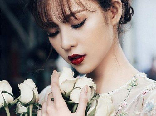 Người phụ nữ biểu hiện thế này khi yêu chứng tỏ không chỉ ham hư vinh còn không an phận, đàn ông nên tránh xa  - Ảnh 1