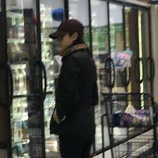 Son Ye Jin và Hyun Bin lộ thêm bằng chứng đang hẹn hò bí mật không thể chối cãi? - Ảnh 4
