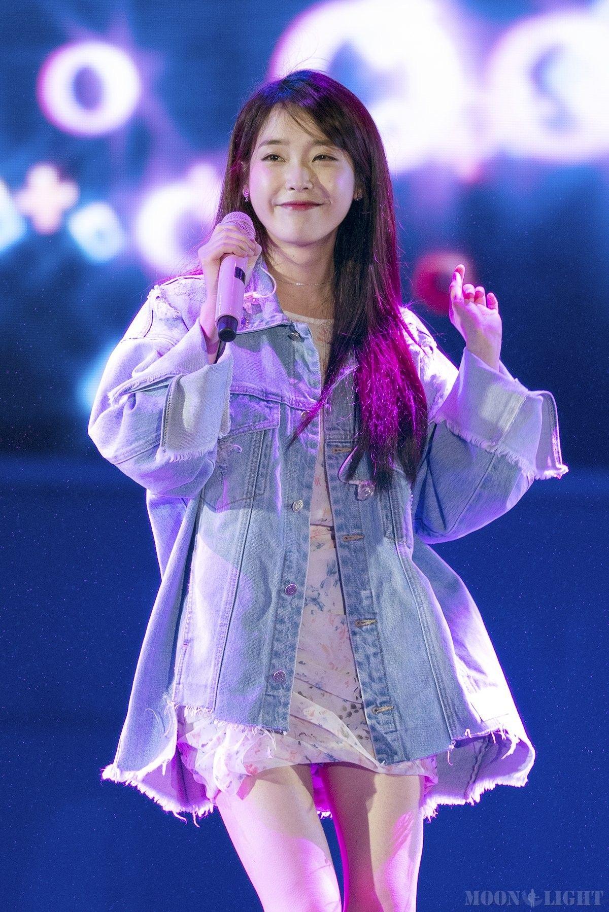 Top 3 idol Kpop có tính cách 'khác người', 'trở mặt nhanh hơn bánh tráng' - Ảnh 2