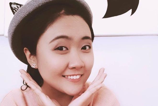 Diễn viên Phương Trang qua đời ở tuổi 24 - Ảnh 2