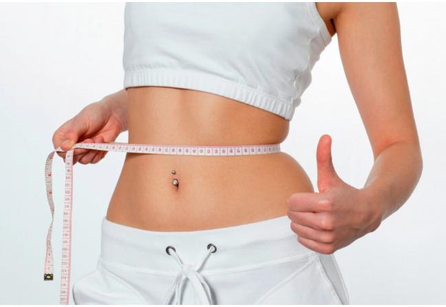 Muốn 'đốt hết mỡ thừa' cứ làm 4 việc đơn giản này mỗi buổi sáng, vừa giảm cân lại vừa khoẻ người - Ảnh 1