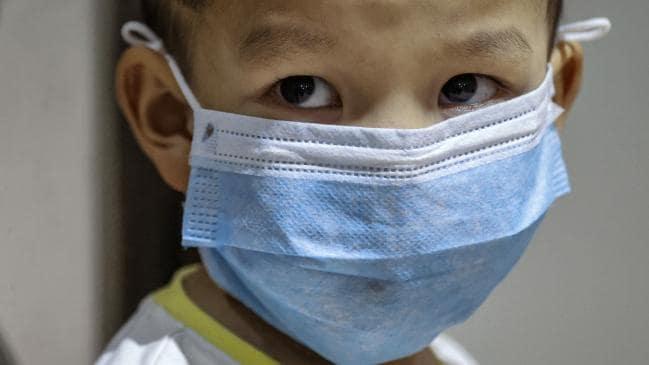 Tổ chức Y tế thế giới: Những việc bố mẹ cần làm để trẻ vượt qua sự căng thẳng trước đại dịch Covid-19 - Ảnh 2