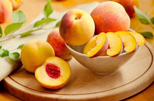 Mang thai 3 tháng đầu mẹ bầu cần tránh xa 4 loại trái cây này nếu không muốn mất con - Ảnh 2