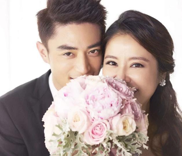 Bắt trend giữa mùa dịch như Hoắc Kiến Hoa, tặng vợ cả 'bó hoa đặc biệt' này vào ngày Valentine  - Ảnh 3