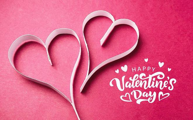 Chờ hết ngày Valentine, 3 cung hoàng đạo sau có cơ hội nhận được quà khủng và lời tỏ tình lãng mạn - Ảnh 2