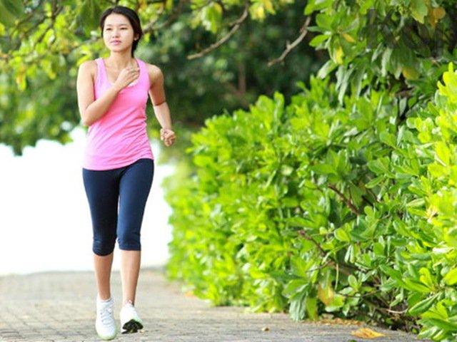 Dịch COVID-19 có nên đi tập gym? 4 nguyên tắc nên tuân thủ để đảm bảo an toàn - Ảnh 3
