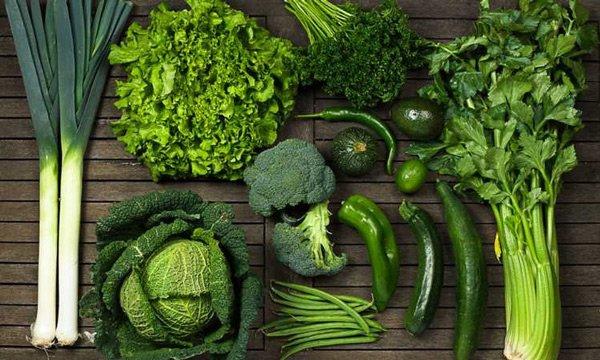Ăn rau hàng ngày nhưng chẳng mấy ai biết 10 điều này làm lãng phí dinh dưỡng, hại chính mình - Ảnh 4