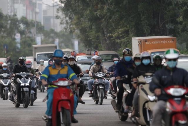 Hà Nội, TPHCM và 10 tỉnh thành được đề xuất cách ly xã hội thêm 1 tuần - Ảnh 1
