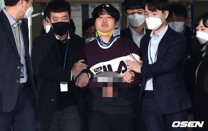 Nhóm nữ Kpop 4 thành viên là nạn nhân 'Phòng chat thứ N': Là Blackpink? - Ảnh 5