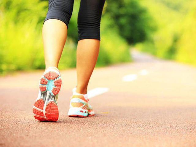 """Quy tắc """"2 chậm 2 nhanh"""" và """"4 nên 4 không"""" giúp kéo dài tuổi thọ, tăng cường sức khỏe - Ảnh 3"""