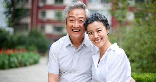 """Quy tắc """"2 chậm 2 nhanh"""" và """"4 nên 4 không"""" giúp kéo dài tuổi thọ, tăng cường sức khỏe - Ảnh 5"""
