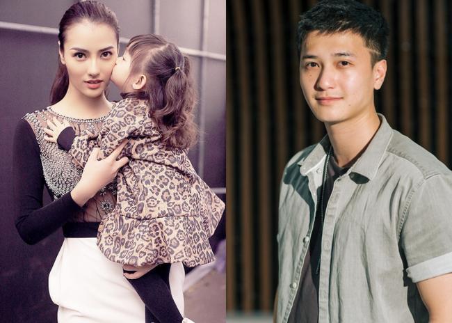 Vừa chia tay bạn gái Việt kiều, Huỳnh Anh bị tung bằng chứng hẹn hò 'mẹ đơn thân' Hồng Quế - Ảnh 7