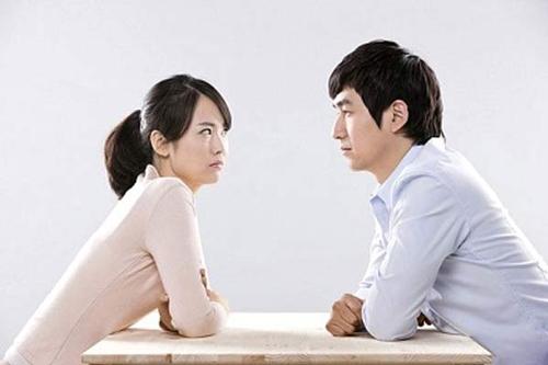 4 điều các cặp đôi nên làm cùng nhau khi có mâu thuẫn xảy ra - Ảnh 1