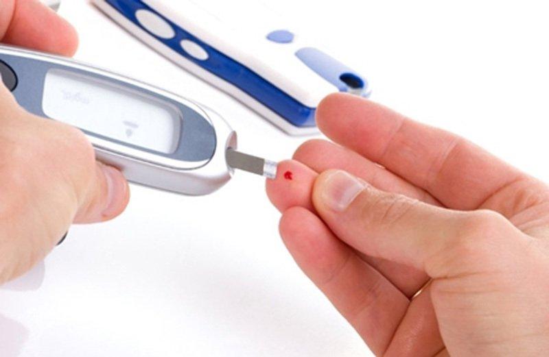 Quả cau, bài thuốc chữa bệnh tiểu đường hiệu quả không phải ai cũng biết - Ảnh 2