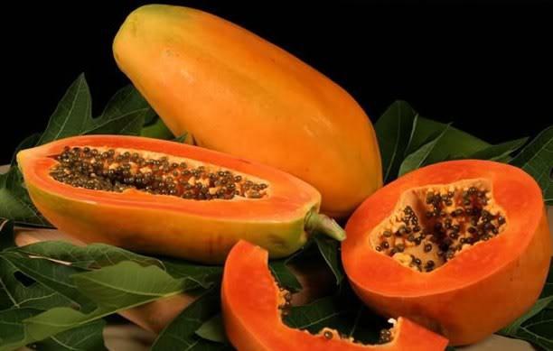 Bà bầu cân nhắc khi ăn những loại rau quả này vì 'hại cả mẹ lẫn con' - Ảnh 3