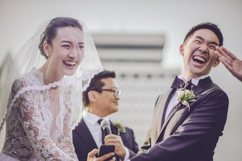 Đóng hàng chục triệu để học cách lấy chồng đại gia và cái kết ngỡ ngàng - Ảnh 1