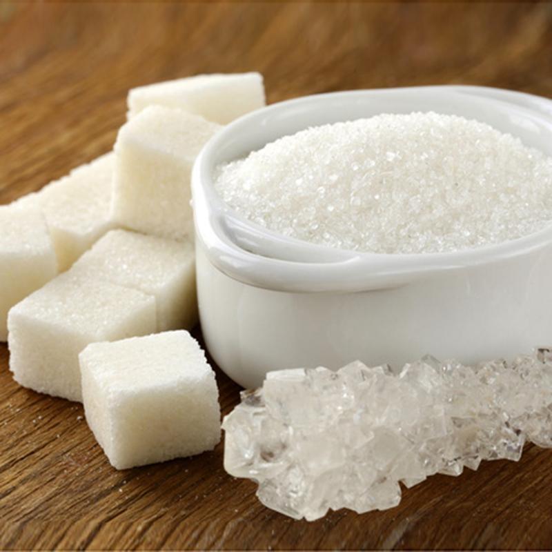 Sự thật khiến ai cũng bất ngờ khi trả lời câu hỏi: Nên sử dụng đường cát trắng hay đường phèn thì tốt?  - Ảnh 2