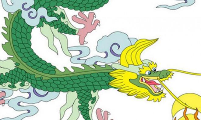 Hai tháng tới có 3 con giáp được sao Thiên Hoàng chiếu mệnh, làm gì cũng thu về nhiều lợi nhuận - Ảnh 1