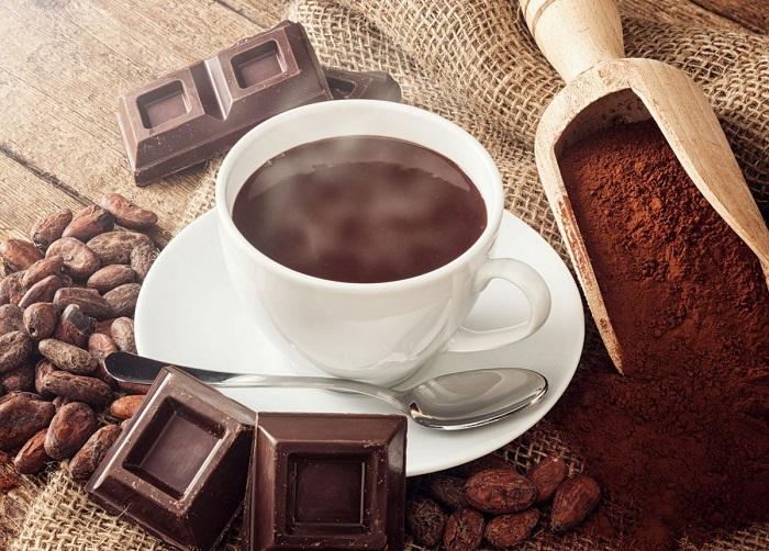 tac dung cua cacao 3