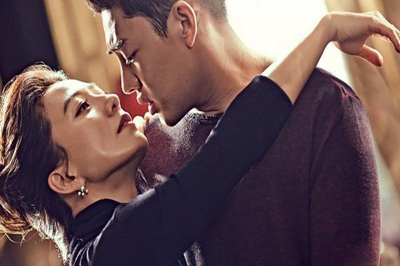 Không cần phải kè kè giữ chồng bên cạnh, 5 cách khiến đàn ông tự giác chung thủy tránh xa cám dỗ - Ảnh 1