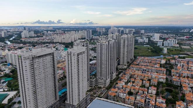 Nhu cầu mua nhà vẫn tăng trong tháng Ngâu - Ảnh 1