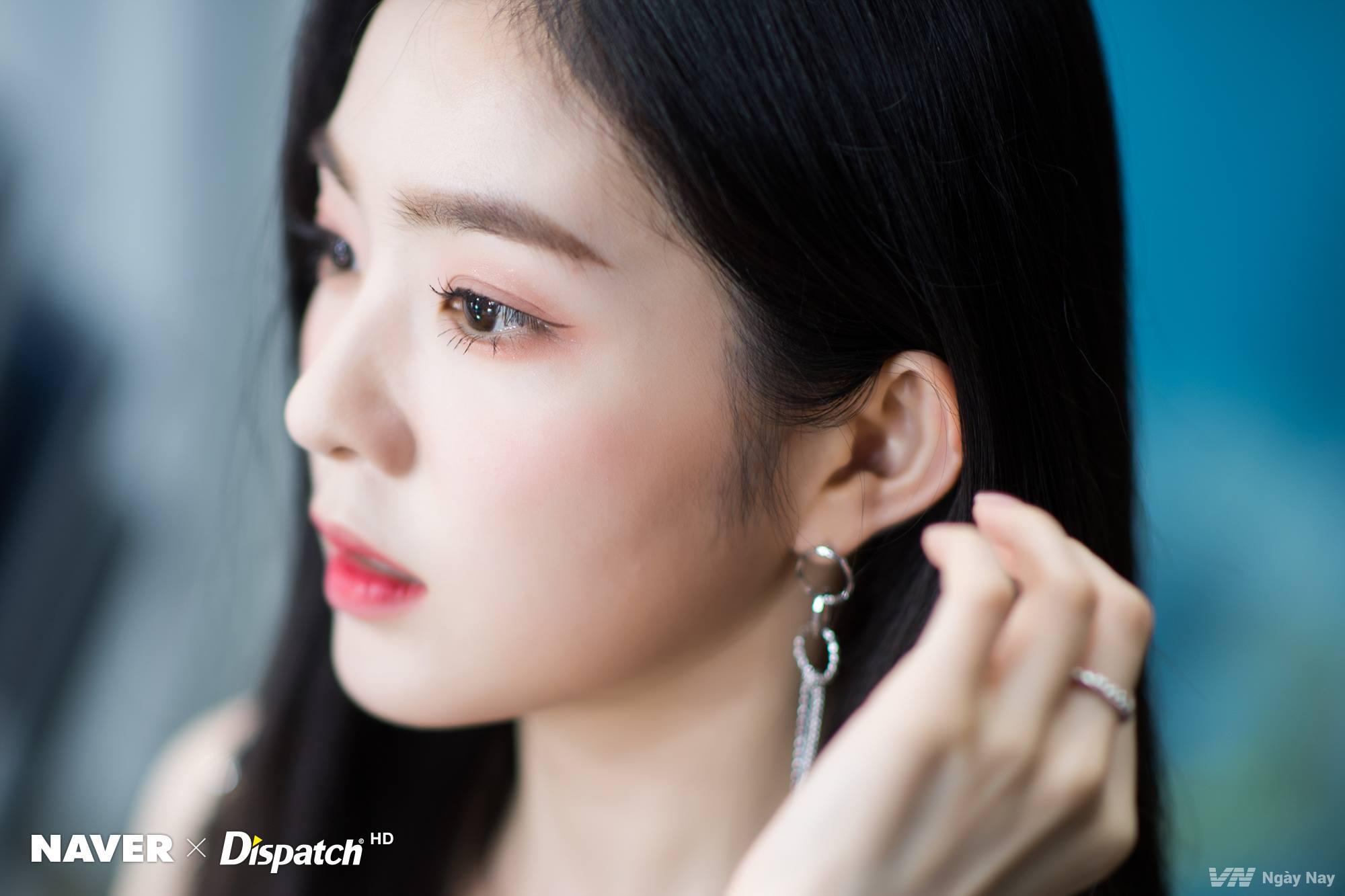 Top 7 idol nữ sở hữu chiếc mũi cao tự nhiên nhất: Jisoo với góc nghiêng xuất sắc nhưng phải chịu thua vẻ đẹp của người này - Ảnh 11