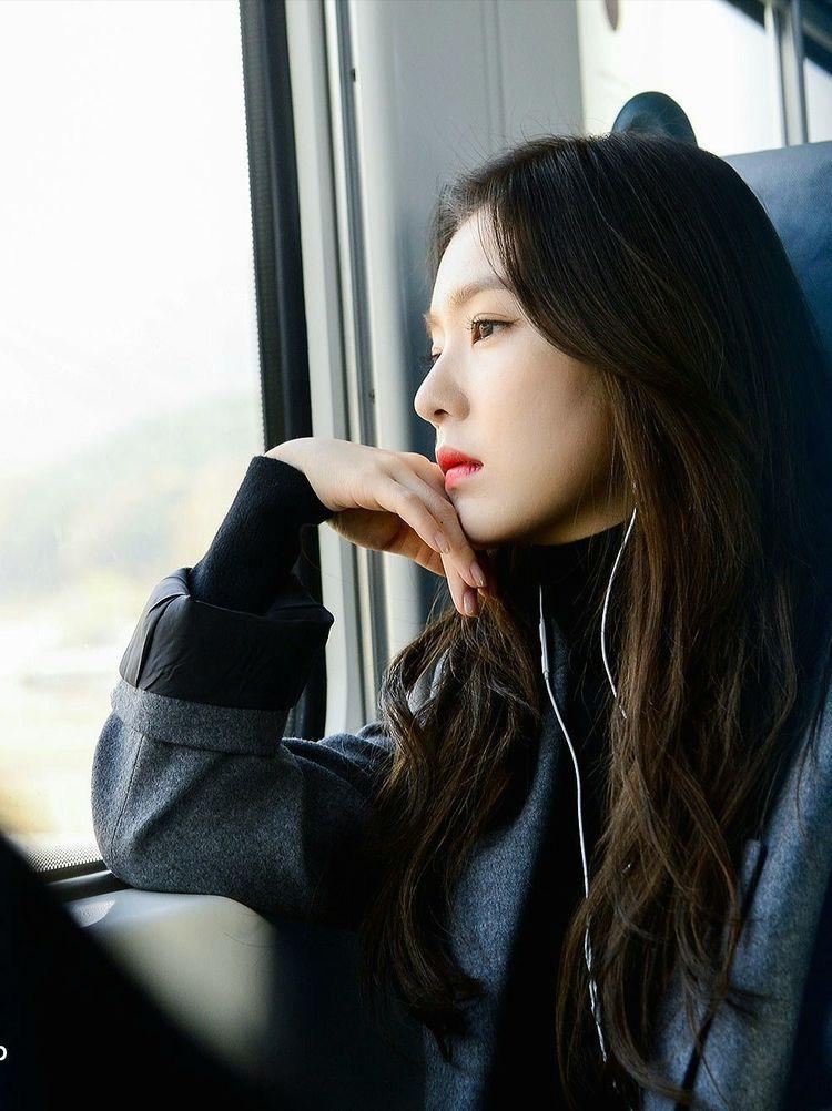 Top 7 idol nữ sở hữu chiếc mũi cao tự nhiên nhất: Jisoo với góc nghiêng xuất sắc nhưng phải chịu thua vẻ đẹp của người này - Ảnh 12
