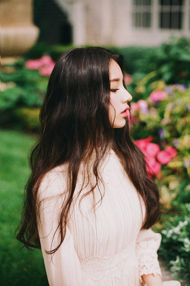 Top 7 idol nữ sở hữu chiếc mũi cao tự nhiên nhất: Jisoo với góc nghiêng xuất sắc nhưng phải chịu thua vẻ đẹp của người này - Ảnh 21