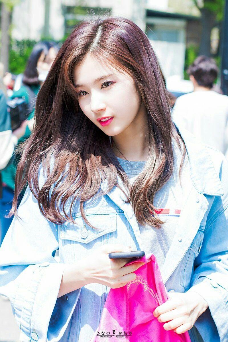 Top 7 idol nữ sở hữu chiếc mũi cao tự nhiên nhất: Jisoo với góc nghiêng xuất sắc nhưng phải chịu thua vẻ đẹp của người này - Ảnh 3